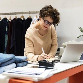 fornecedores para lojas de roupas femininas
